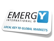 Emergy GmbH - Internationalisierungsberatung
