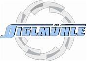 Siglmühle GmbH