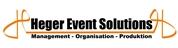 Lorenz Heger -  Heger Event Solutions