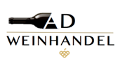 Armin Herbert Dopplinger -  AD Weinhandel