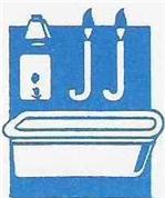 Josef Jakl -  Gas-Wasser- Sanitäre Anlagen und Zentralheizungen