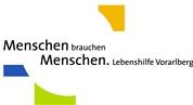 Lebenshilfe Vorarlberg GmbH