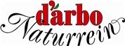 Adolf Darbo Aktiengesellschaft - A. Darbo AG