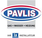 Franz Pavlis GmbH