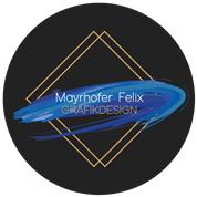 Felix Alexander Mayrhofer -  Mayrhofer Grafikdesign
