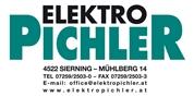 Harald Pichler - Elektro Pichler