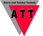 ATT - Alarm und Telefon Technik GmbH in Liqu. - A-T-T