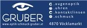 Gruber Wolfgang e.U.