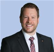 Christian Faulmann -  gewerblicher Vermögensberater