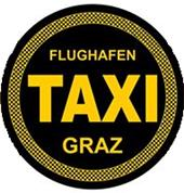 Richard Helmut Purgstaller -  FLUGHAFENTAXI-GRAZ
