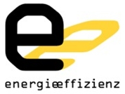 Ing. Siegfried Josef Sotular - energieeffizienz gmbh