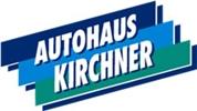 Autohaus Kirchner GmbH & Co. KG - Autohaus