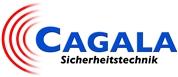 Peter Cagala - Alarmanlagen Cagala Sicherheitstechnik