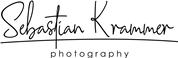 Ing. Sebastian Krammer -  Foto Krammer