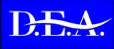 D.E.A. Handels Gesellschaft m.b.H.