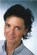 Gabriele Maschke - Alles rund um´s Rechnungwesen