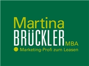 Brückler Services OG -  Martina Brückler Tourismusmarketing