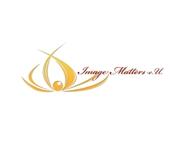 Image Matters e.U. - Image Matters e.U. - Karin Roth