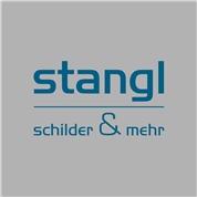 Emmerich Stangl