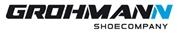 Grohmann Schuhimport GmbH - Grohmann Schuhimport GmbH