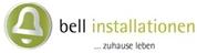 Thomas Bell - bell installationen