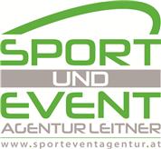 Sport und Event Agentur Leitner e.U.