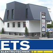 ETS Elektrotechnik Frank Schmidt GmbH