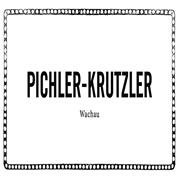 Elisabeth Pichler-Krutzler -  Weingut