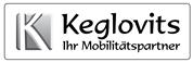 Keglovits Gesellschaft m.b.H. - Mazda und SEAT Vertragshändler und -Werkstätte