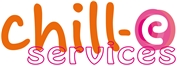 chill-e GmbH - (DVR-Nr. 4012032)