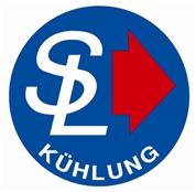 Kälte - Klima - Elektro S. Leopold GmbH
