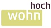Marianne Hochradner - Gartenmöbel Schlafstudio Tischlerei Wohnhoch Hochradner
