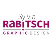 Sylvia Rabitsch