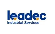 Leadec Austria GmbH
