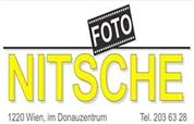Foto-Nitsche GmbH - prof. digitales Portraitstudio