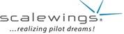 ScaleWings AeroTec GmbH in Liqu.