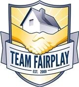 Fair Play Novakov e.U. - Team Fairplay