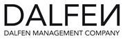 Dalfen Management Company GmbH