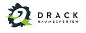 Drack Maler und Bodenleger GmbH