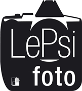Andreas Lepsi -  LEPSIFOTO