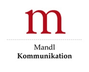 Christoph Mandl -  Mandl Kommunikation