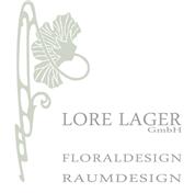 Lore Lager GmbH - Floral- und Raumdesign