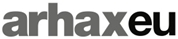 Arhax e.U. - International Business Consulting, Trading, Advertising & Creative Services