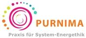 Silvia Brejcha -  PURNIMA Praxis für System-Energethik