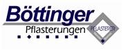 Mark-Peter Böttinger - Böttinger Mark Pflasterungen
