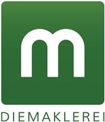 die Maklerei Heinrichsgasse 3 Immobilientreuhand GmbH -  Immobilientreuhänder / Immobilienmakler