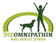 Mag. Birgit Juwan - Die Omnipathin