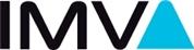 IMV Immobilien Management GmbH