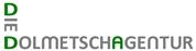 Chorolez-Perner KG - D.D.A - DieDolmetschAgentur