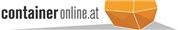 ABCO-Abfallconsulting GmbH - Containeronline.at